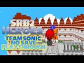 SRB2 Heroes (Team Sonic No-Save Playthrough)