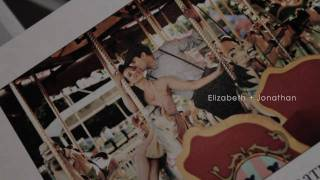 Elizabeth + Jonathan wedding highlight - W Hotel South Beach