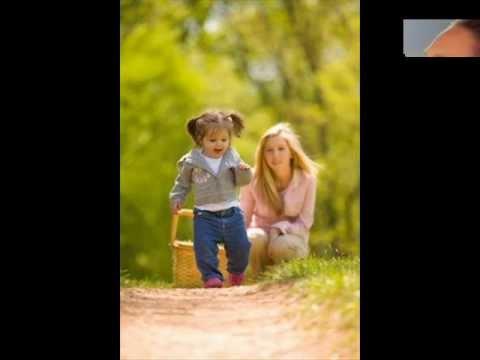 Семья - это главное в жизни!!!