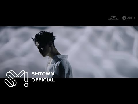 HENRY 헨리 'That One' Music Video