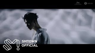 HENRY 헨리 'That One' MV - Stafaband