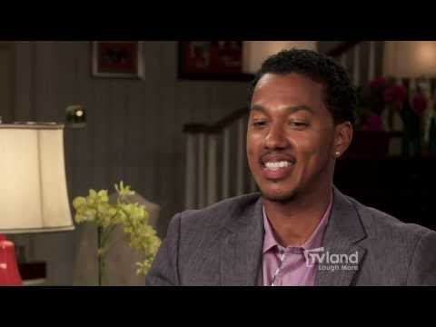 Wesley Jonathan's Dating Tips: Pet Peeves