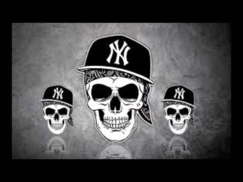 Hip Hop 2017 V.l 2