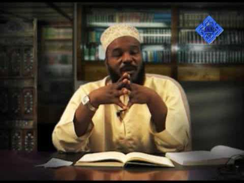 alcohol in food, gelatine, haram vs halal . Dr. Bilal Philips