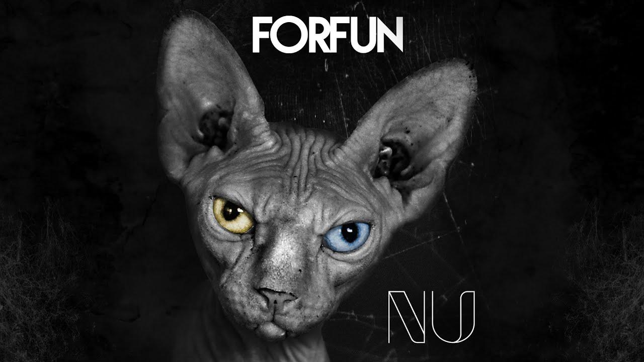 Forfun - Nu [Álbum Completo] - YouTube