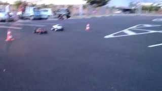 Modelisme su parking Decathlon 11/11/2013-6