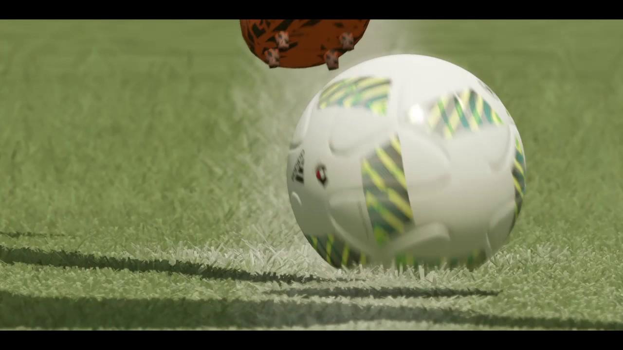 Matchmaking fut champions
