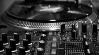 Old School Hardcore Rap Beat (Prod. By TeiMoney)