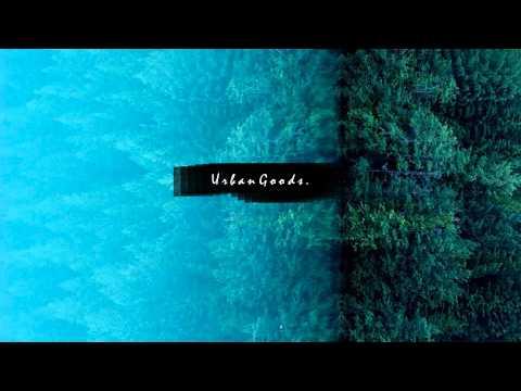 J:Kenzo - Eyes Wide Open Ft. Rhianna Kenny