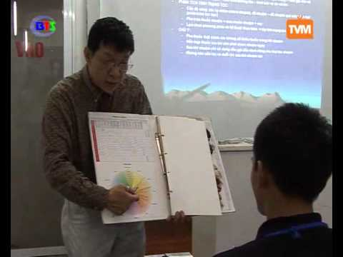 Trung Tam day nghe - Sieu Thi Toc New&Nice_sieuthitoc.com.vn_01.wmv