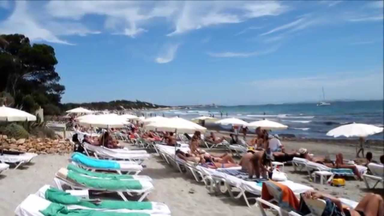 Nudist Hotels Spain Rouydadnews Info