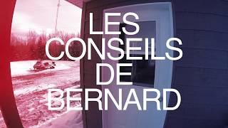 Bernard (La fonte des neiges)