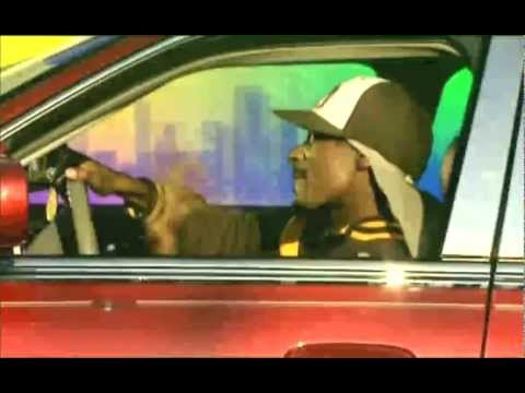 BO$$ PLAYA GANGSTA MUSICAL! A day in the life of Bigg Snoop Dogg (Part 2)