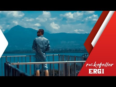 ERGI - ROCKEFELLER (Official Video) | Prod. MB Music