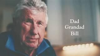 Bill - April 10th 2020