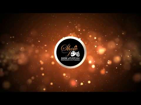 WTC The Mall Abu Dhabi Events 2013-2017 Organized by Show Art Productions