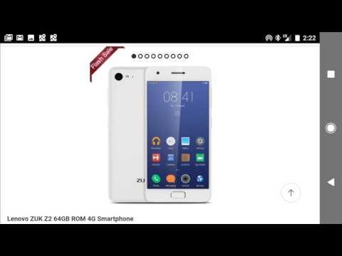 смартфон зук з 2 цена и характер Амвросий (Полянский