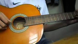 Giúp anh trả lời những câu hỏi-Vương Anh Tú-guitar