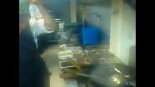 batuan bohol best chef tonton