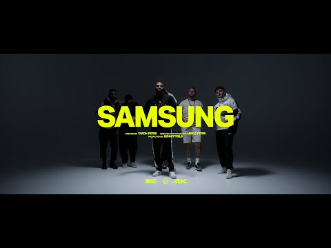 Lio (DEU) – Samsung