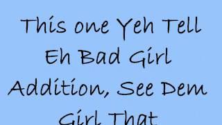 Download Nicki Minaj Remix Hold Yah MP3 song and Music Video