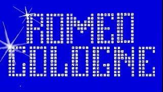 DJ Romeo Cologne