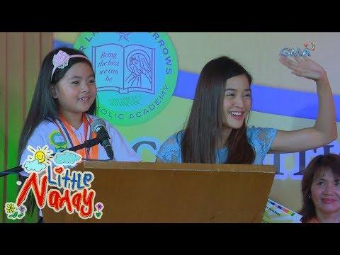 Little Nanay: Full Episode 93 (Finale)