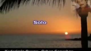 Orhan Gencebay Kaderimin Oyunu Karaoke Version