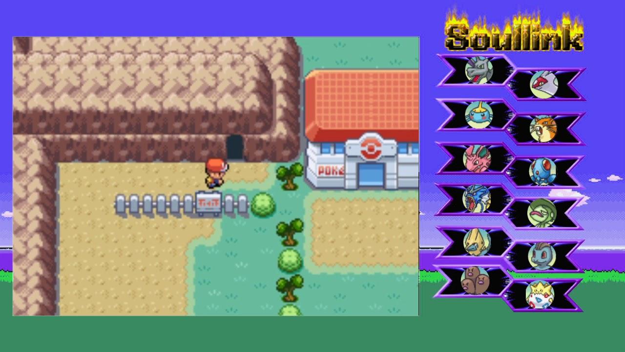 pokemon feuerrot felstunnel lösung