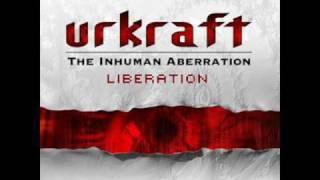 urkraft - liberation