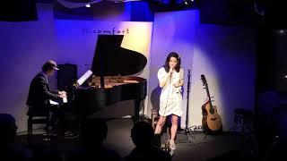みしぇる「永遠はここにあったよ Acoustic ver.」 (Live 2018.1.29)at...