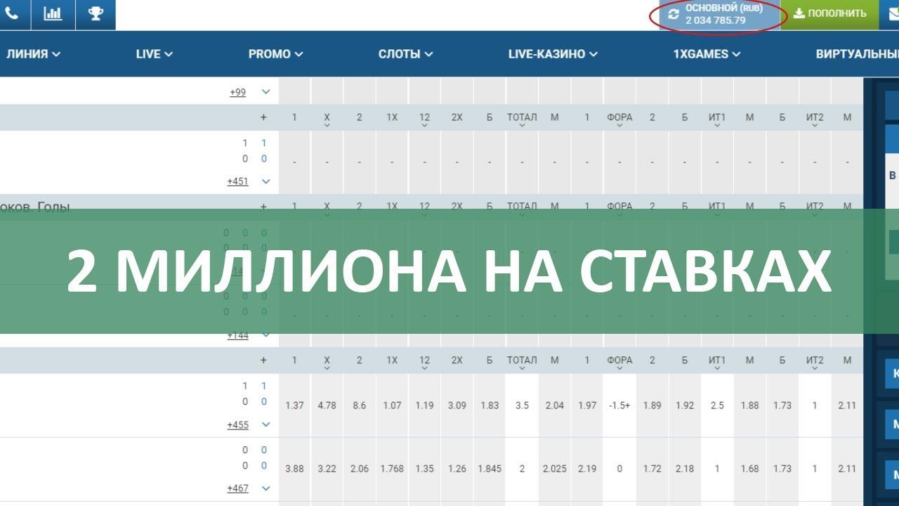 Прогноз на матч Авангард - Салават Юлаев