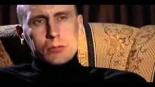 ✪✪ Doku deutsch Faust der russische Mafia kriminelle Banden ✪✪