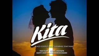 Download lagu ( JAYAPURA - MERAUKE - NH2F ) B.H.C - BLack South - Karmul Star Fam'z - KITA