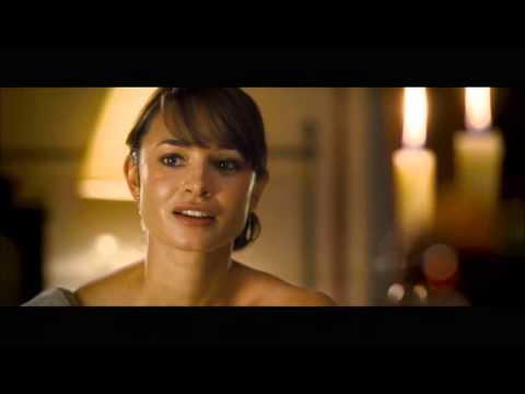 1st Night (MIa Maestro) Trailer Estreno