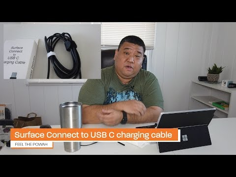 surface-connect-to-usb-c-charging-cable-by-j-go-tech-review
