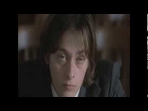 Edward Furlong Tribute in Animal Factory (2000)-Inside The Cage