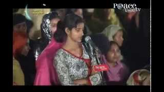 What If Innocent Child Died As Non Muslim - Dr Zakir Naik Kishanganj Bihar Day 2