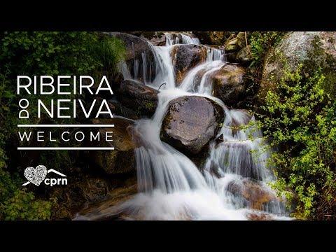 Ribeira do Neiva, Vila Verde (Portugal)