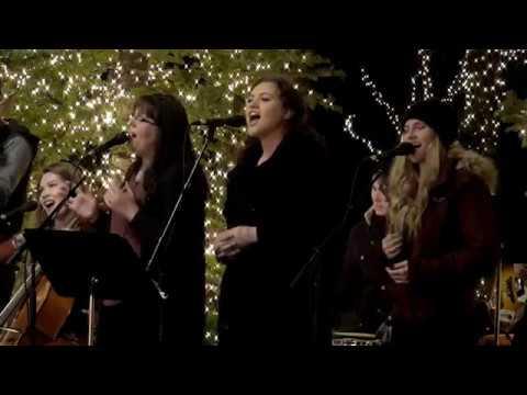 Christmas Eve 2018 - Matthew 2:9-11 - Jon Courson