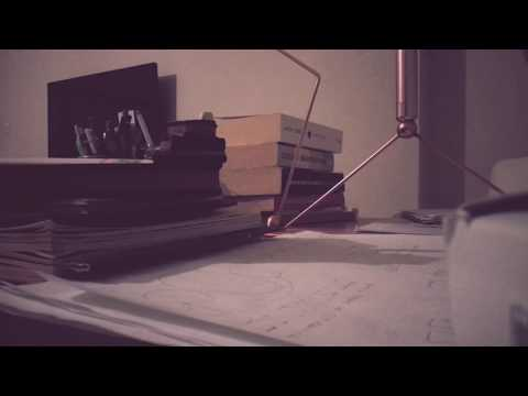 Onur Berkarda - Seninim Son Kez ( Teoman - İrem Candar Akustik Cover)