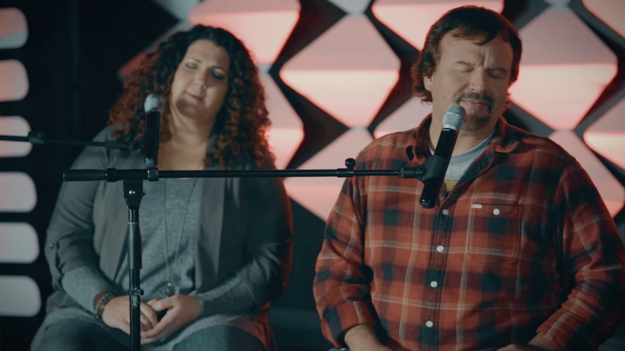 casting-crowns-great-are-you-lord-song-session-essential-worship