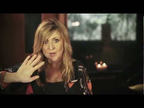 I Am Yours (Song Story) by Darlene Zschech from REVEALING JESUS