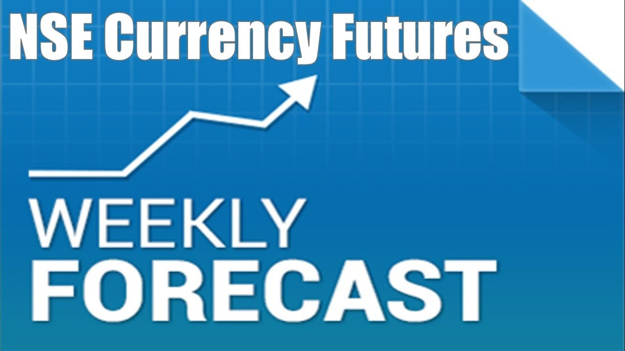 Forex forecast for next week