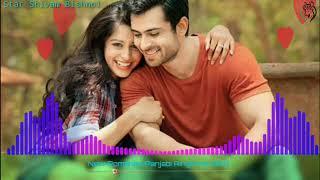 New Romantic Ringtone |New Hindi #Musci Love Ringtone 2019 #punjabi Mobile Ringtone|#Mp3 Musci 2019