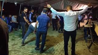 Gambar cover Başköy Hasan Gümüşün düğünü