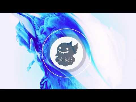 dwilly - ADD (feat. Emilia Ali)