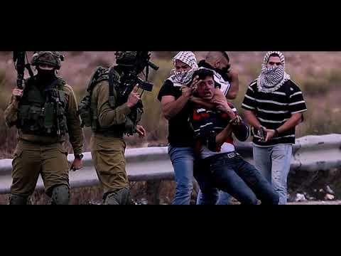 YAMAS • Israel Border Police unit
