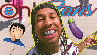 Tyga's Onlyfans Proves This About Women