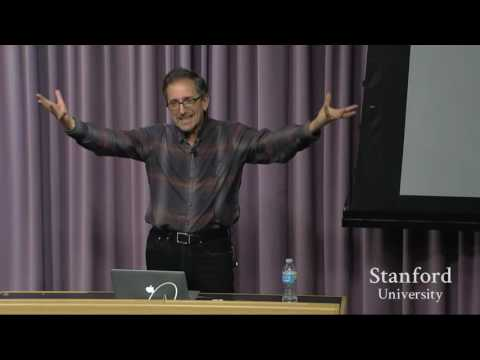 Andy Revkin | Pursuing Energy Progress in the New Communication Climate